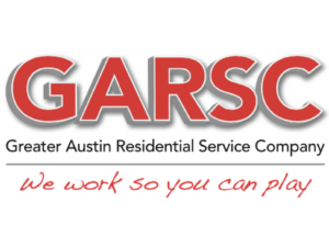 Greater Austin Residential Service Company