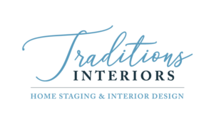 Traditions Interiors LLC