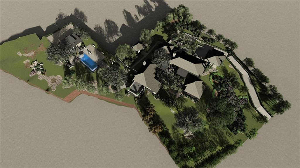 Featured Listing: 402 Camp Craft Rd, West Lake Hills, TX 78746