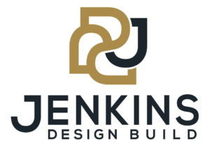Jenkins Design Build