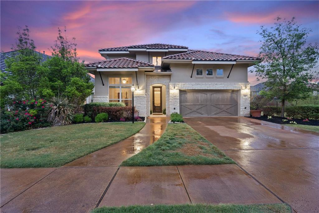 116 Blue Clearing WAY